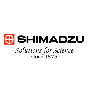 _Shimadzu