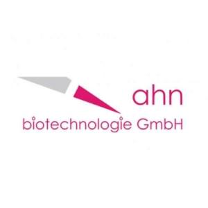 +Ahn Biotechnologie