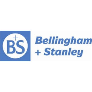 -Bellingham and Stanley