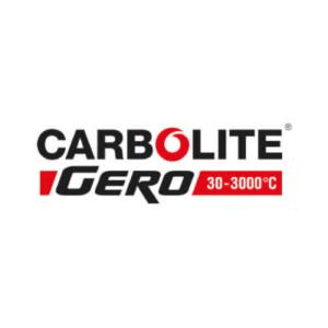 -Carbolite Gero