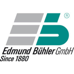 +Edmund Bühler