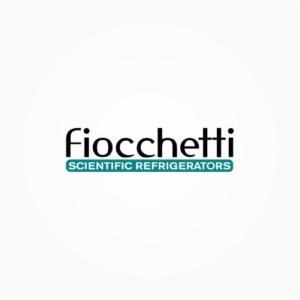 +Fiocchetti