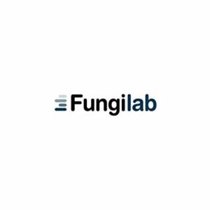 -Fungilab