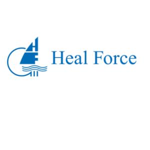 Healforce