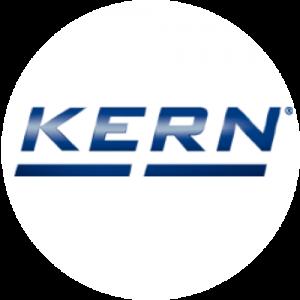 +Kern