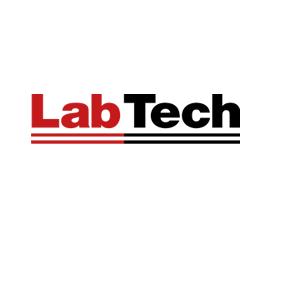 +LabTech