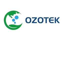 O3Tech