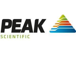 +Peak Scientific