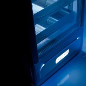 Refrigeracion - Freezers - Ultrafreezers