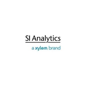 +SI Analytics