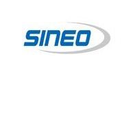Sineo