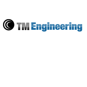 +TM Engineering