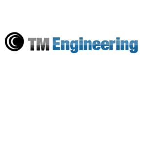 -TM Engineering