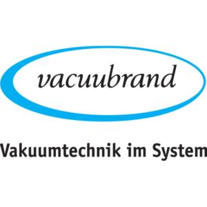 -Vacuubrand
