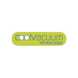 Coolvacuum