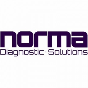 Norma Diagnostika