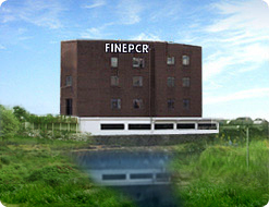 FINEPCR