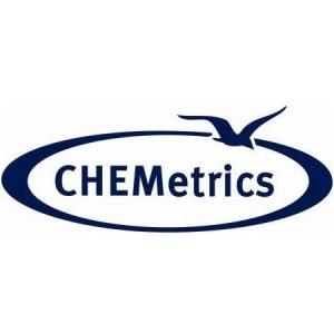 CHEMetrics