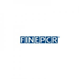 +FINEPCR