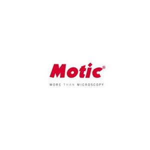 -Motic