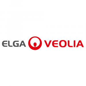 -Elga Veolia