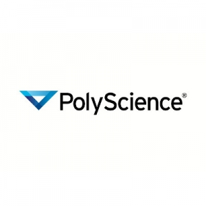 -Polyscience