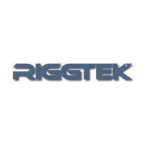 RIGGTEK