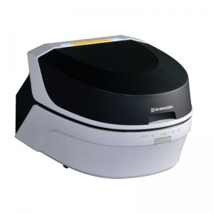 Espectroscopía de Rayos X EDX