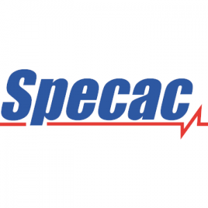 Specac