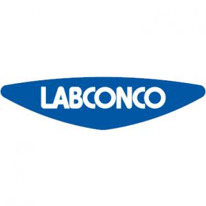 _Labconco
