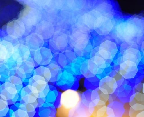 Haz de luz polarímetro cromtek laboratorio ciencia
