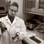 Científico laboratorio cromtek enfriadores chillers