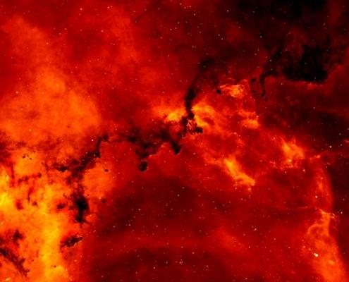 Mufla de laboratorio horno calor altas temperaturas