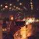 Determinación del azúcar control de calidad vinos equipamiento laboratorio cromtek