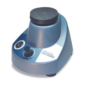 Agitador de vortex de laboratorio para mezclas homogéneas marca MRC