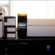 Espectrometría de Masas en la industria farmacéutica