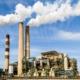 Monitoreo de gases industriales con espectrometría de masas