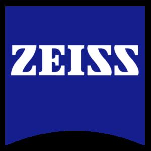 _ZEISS