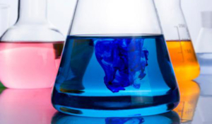 Soluciones para electroquímica en el laboratorio