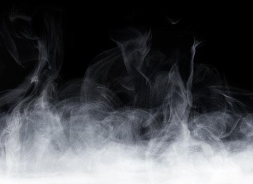 Rotavapor concentración de muestras equipos de laboratorio vapor
